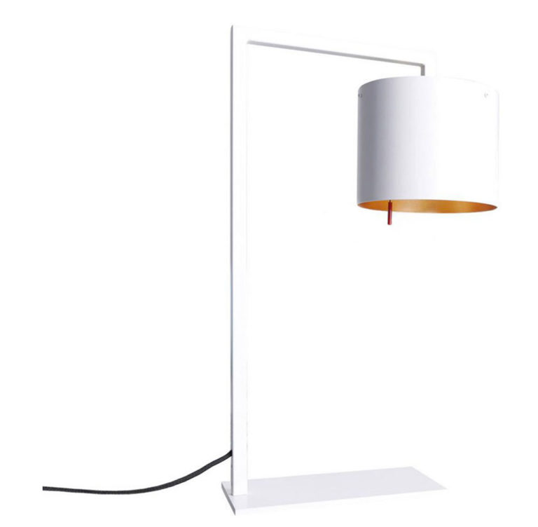 Anta Afra Table Lamp