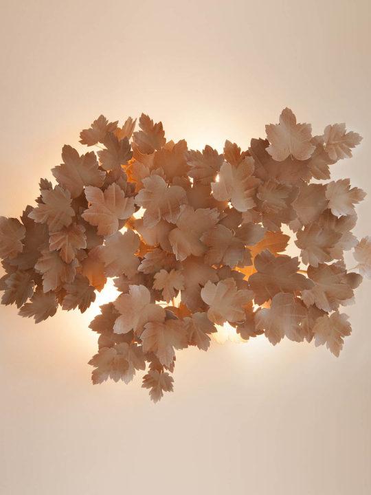 art et floritude bright on presidio lighting fixtures san francisco ca. Black Bedroom Furniture Sets. Home Design Ideas